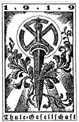 http://www.proswastika.org/e107_images/custom/thule-gesellschaft_emblem.jpg